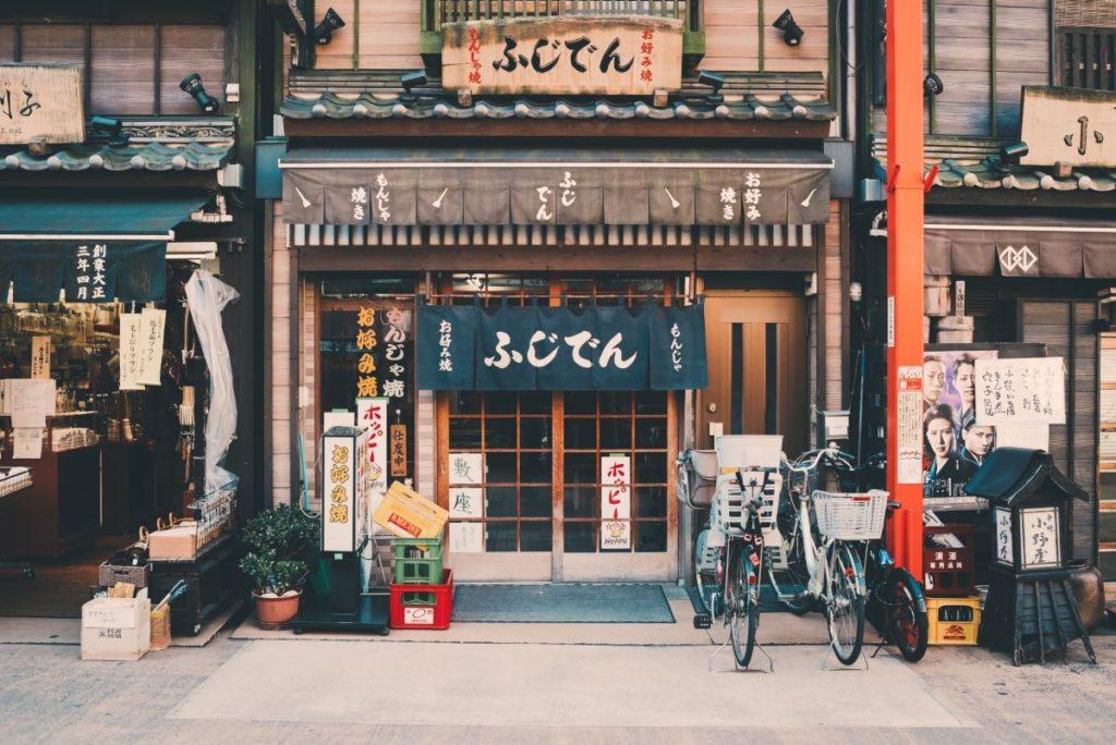travel-japan-holiday-language-local