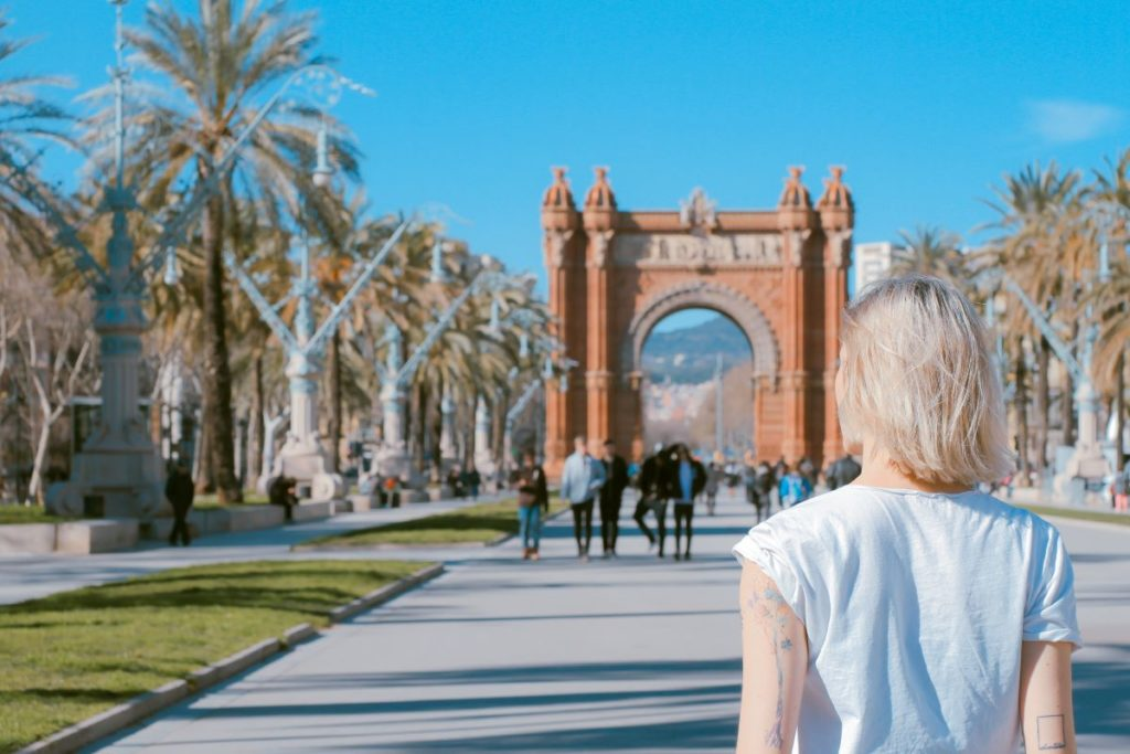 travel-spain-holiday-language-local