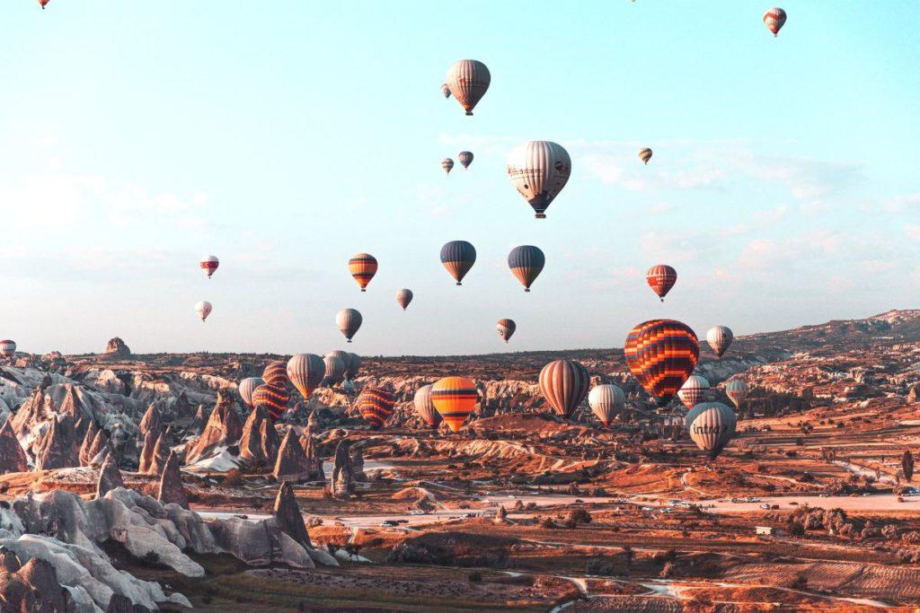travel-turkey-holiday-language-local