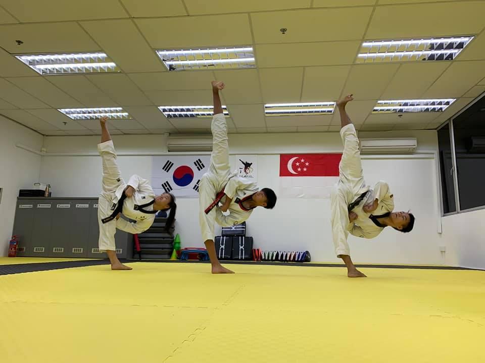 cheap-taekwondo-courses-2020-affordable