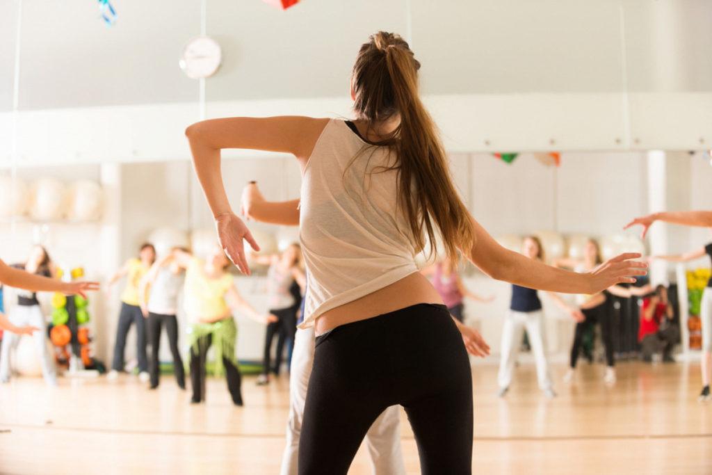 cheap-zumba-fitness-dancesportacademy-courses-2020-affordable