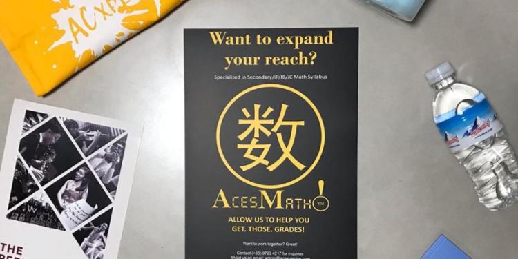 AcesMath_TueetorChats