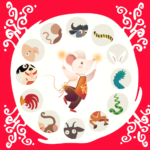 Predictions For Every Zodiac Sign In The Year of The Rat
