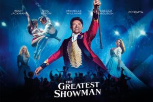greatest_showman_tueetor_my_little_sister