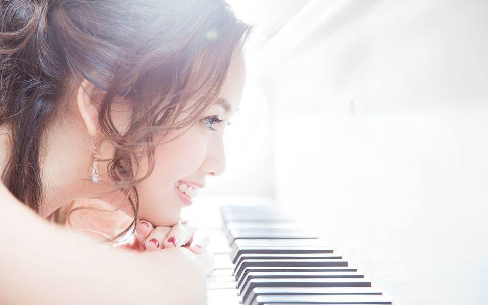 silversnow-music-school-tueetorchats