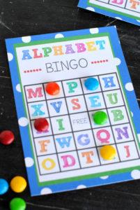 alphabet-bingo-indoor-activities