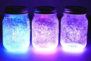 indoor-activities-fairy-jar