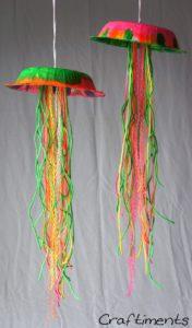 jellyfish-indoor-crafts
