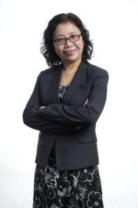 Mrs Tan-Teo Lay Leng Ignium Academy