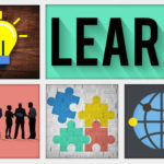 Revealing the 3 Main Types of Learners