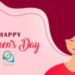 IWD: What Percentage of Teachers in Singapore Are Female?