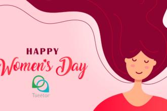 IWD2020-InternationalWomensDay-Teachers-Education-Singapore