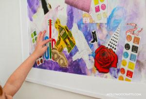 indoor-activities-kids-collage