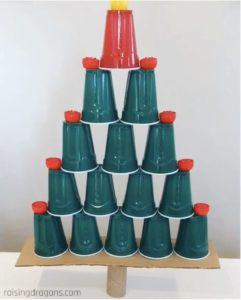 stem-activities-child-stacking