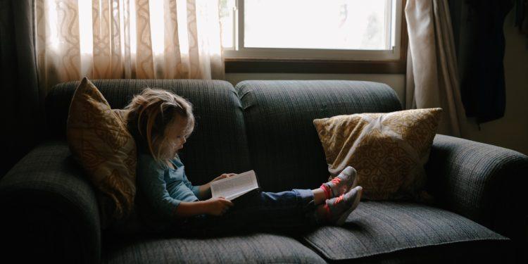 read tips for children