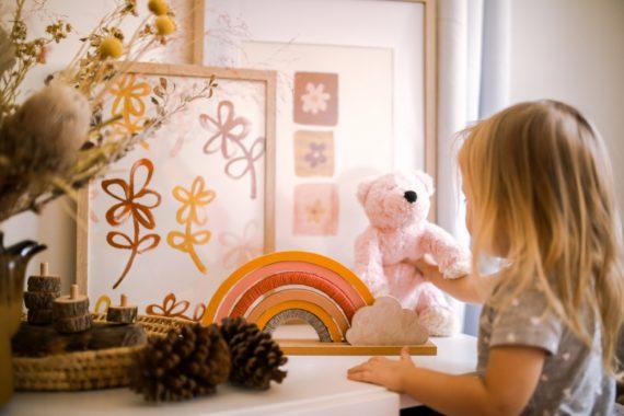 march-holidays-indoor-activities-kids