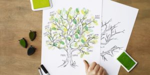holiday-activities-family-tree-kids