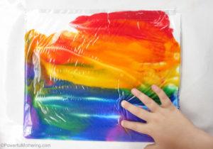 rainbow-bag-holiday-activities