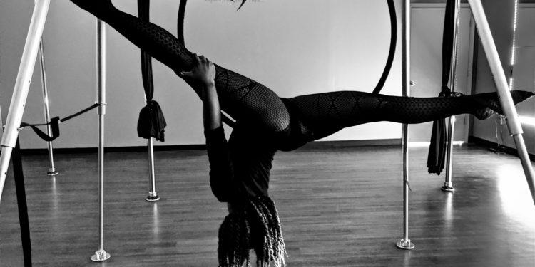 aerial-hoop-silk