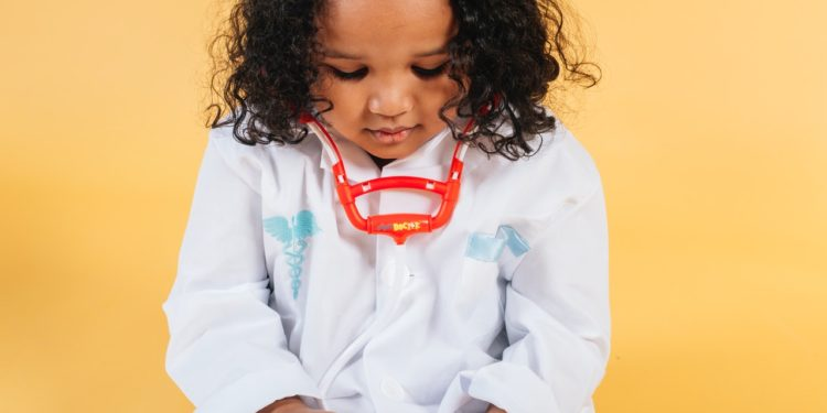 4 ways to Support and Nurture Your Child's Passions