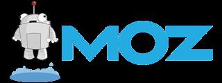 SEO 課程推薦_Moz