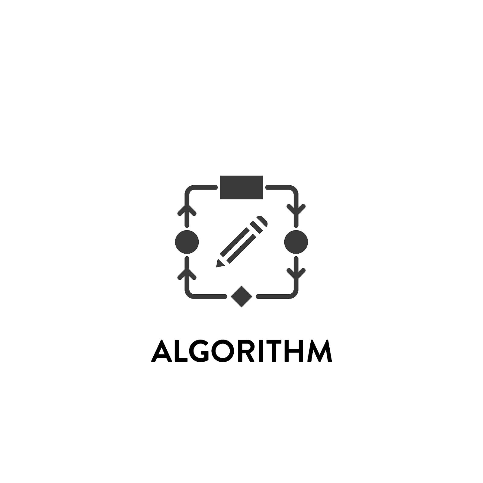Google SEO 演算法