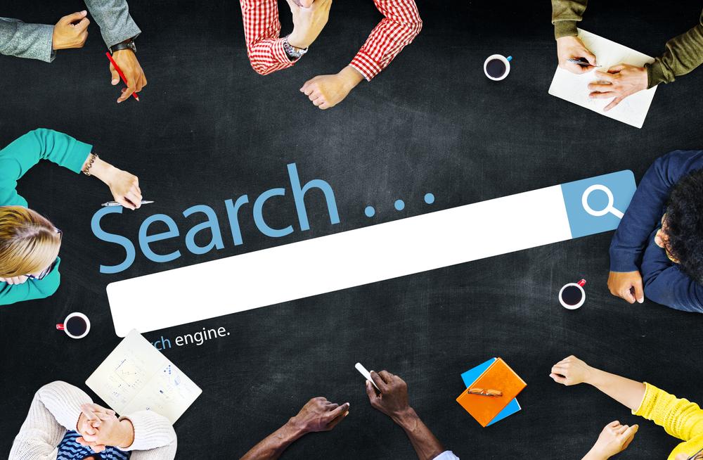 Crawl與Index會影響網站在Google的SEO排名