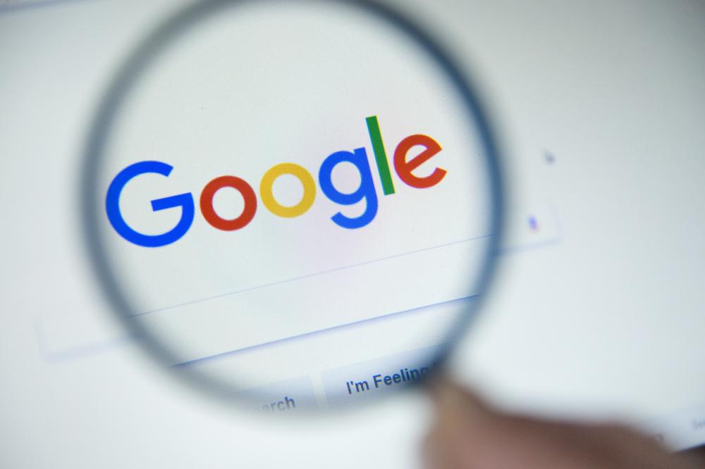 Google爬蟲軟體是決定SEO排名的關鍵