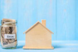 รีโนเวทบ้านเก่าในราคาประหยัด ต้องคุมงบอย่างไรบ้าง?