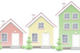 10 แบบบ้าน 3 ชั้น เพิ่มพื้นที่การใช้งาน มีแบบไหนบ้าง