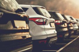 MPV vs. PPV vs. SUV แตกต่างกันอย่างไร