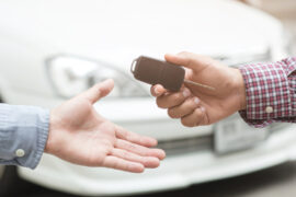 คนซื้อรถมือสองควรรู้ เลือกซื้อยังไงให้ปัง ไม่ใช่พัง!