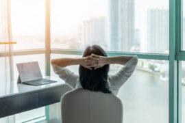 3 ปัญหายอดฮิตสำหรับคนที่อยู่คอนโด และวิธีรับมือที่ต้องรู้