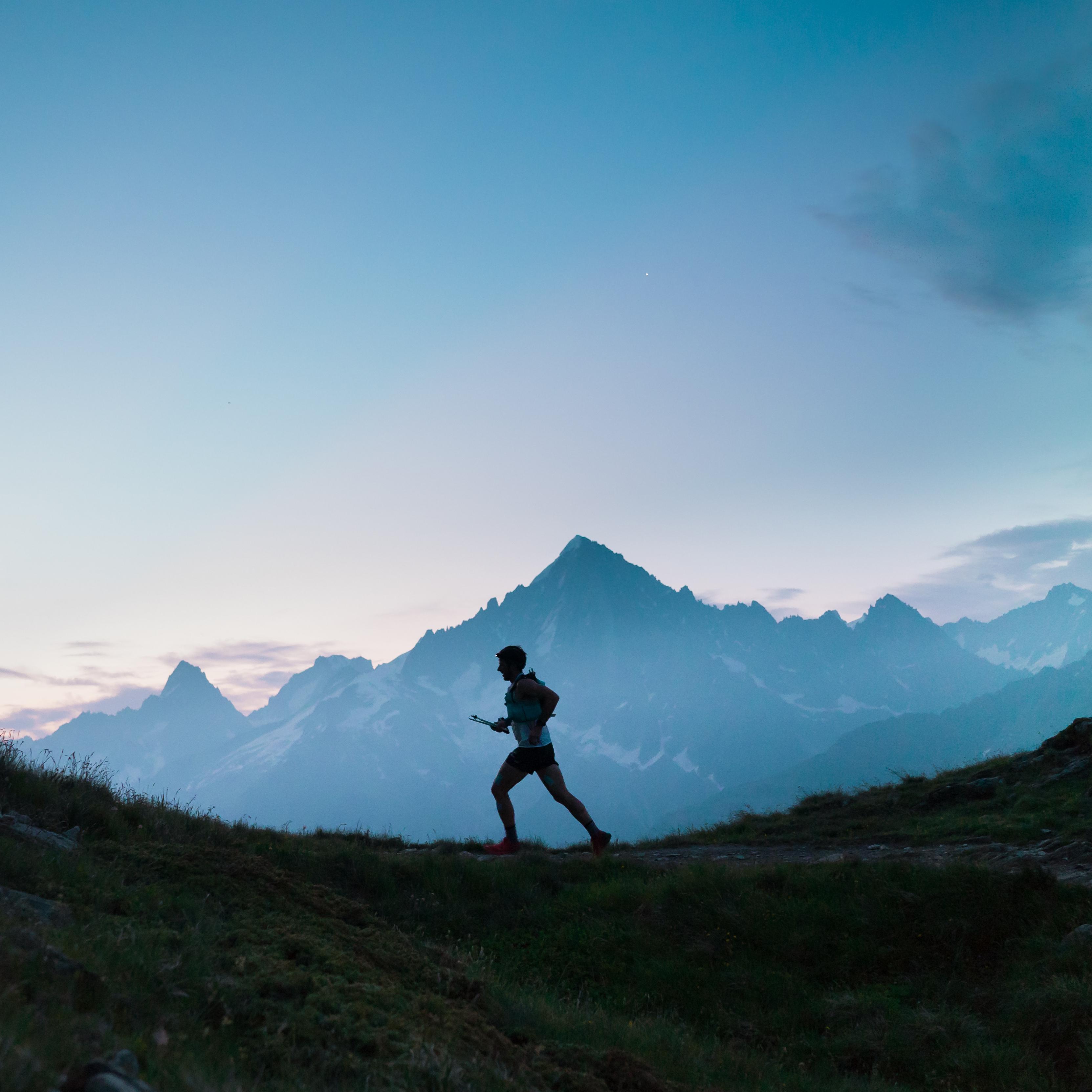 5 สิ่งที่ต้องศึกษาก่อนเริ่มวิ่งเทรล (Trail Running)