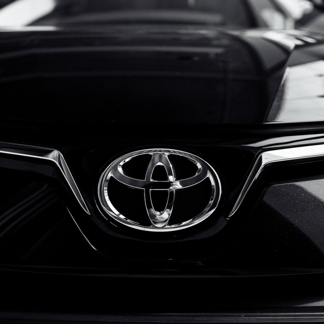 พาส่องรถ Toyota ที่ติดท็อปอันดับยอดนิยมตลอดกาล