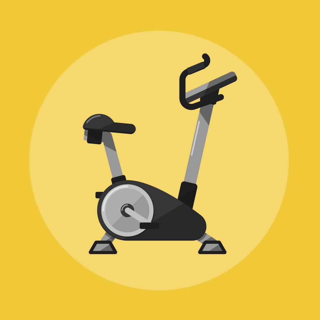 เครื่องออกกำลังกายที่บ้านมีกี่แบบ บริหารอะไรได้บ้าง
