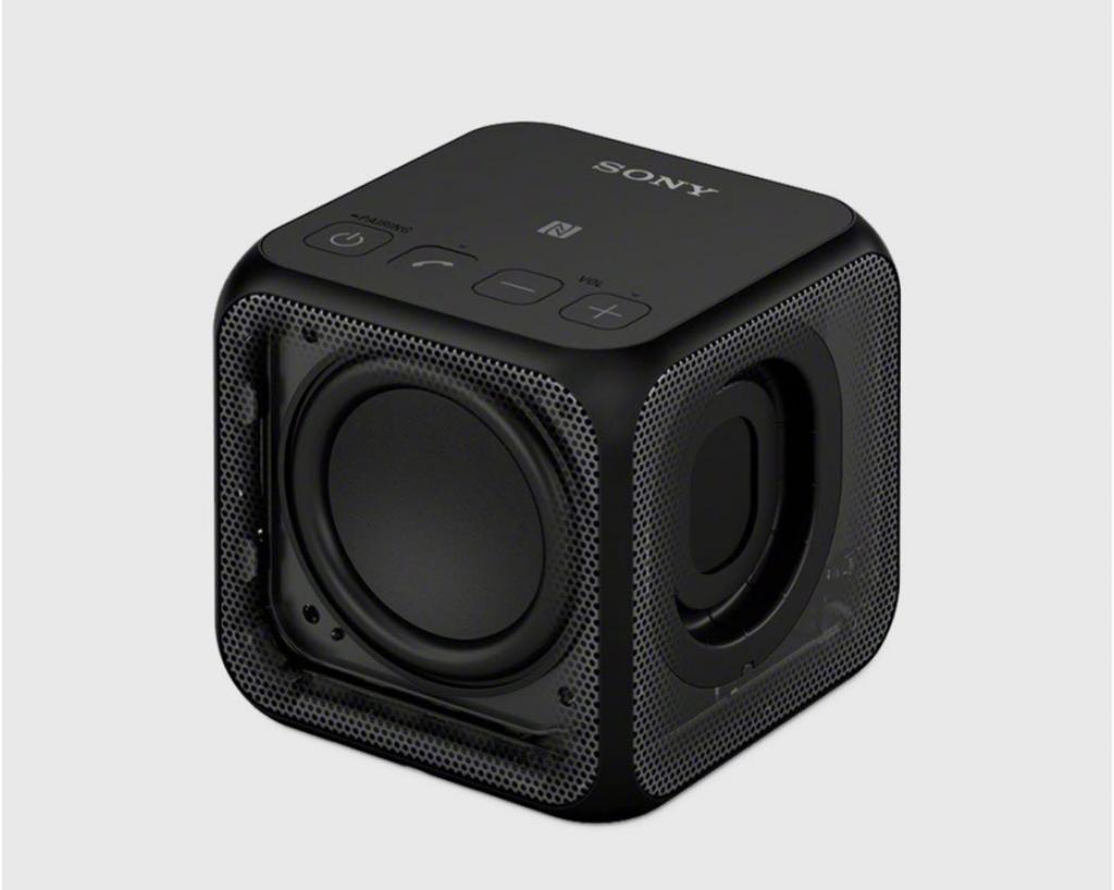 SONY Extra bass X11 wireless speaker