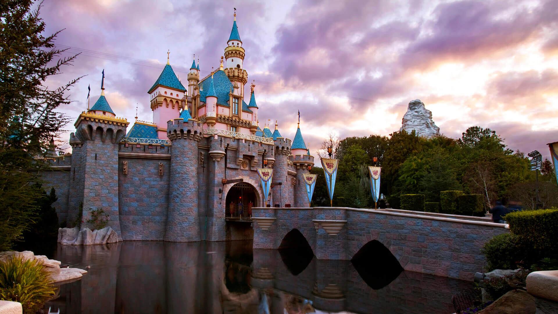 Destination: The World of Imagination