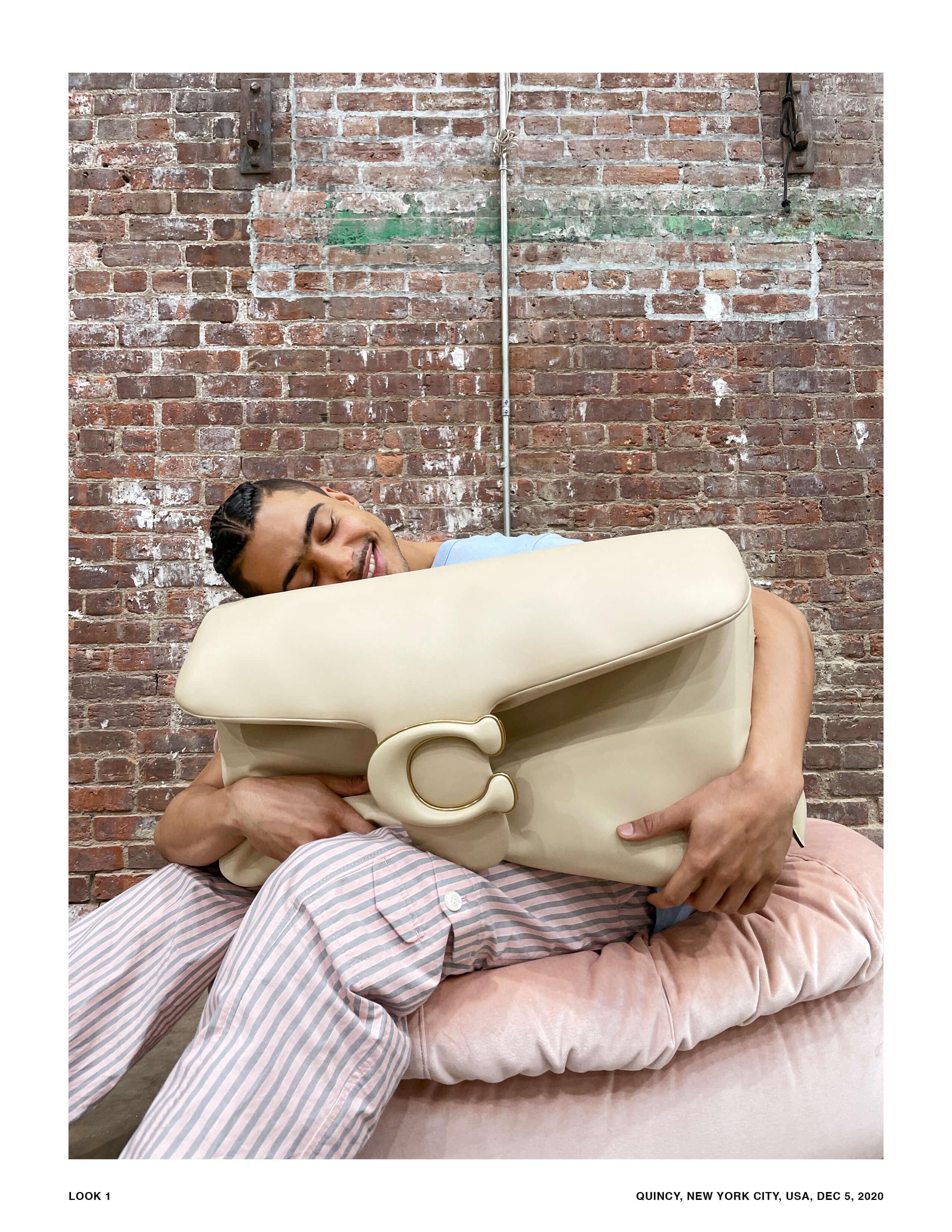 21PR97753-2.9-Pillow-Tabby-Digital-Lookbook_MECH4