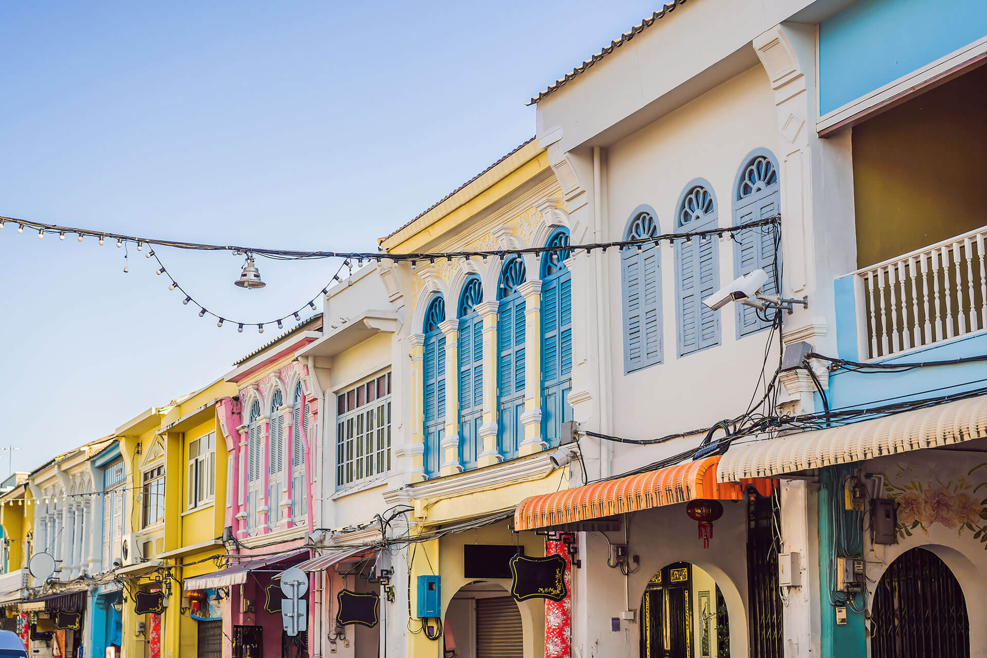 old-town_GettyImages-1157041475