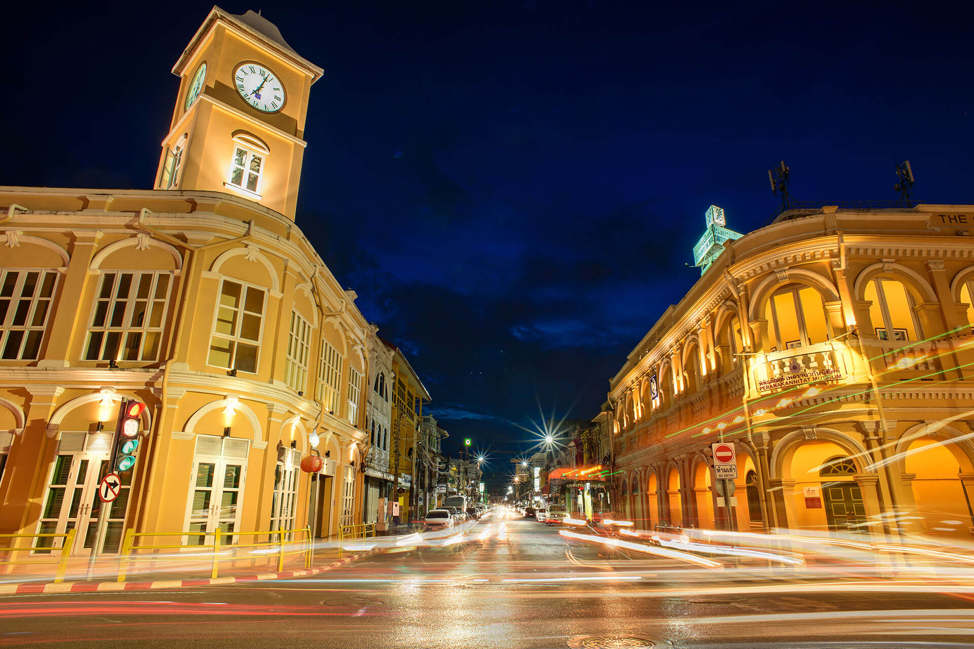 old-town_GettyImages-1324294788