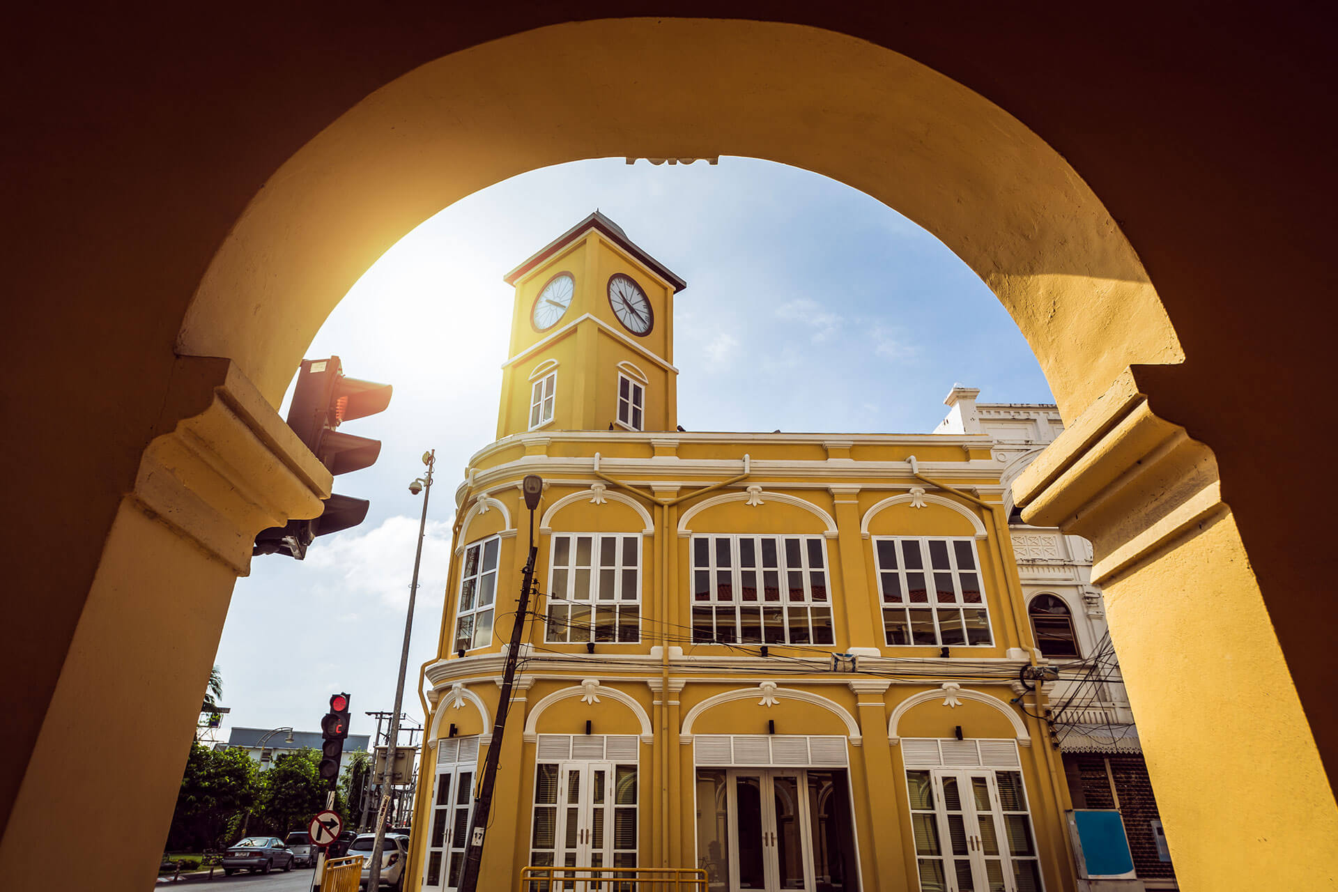 old-town_GettyImages-635817048
