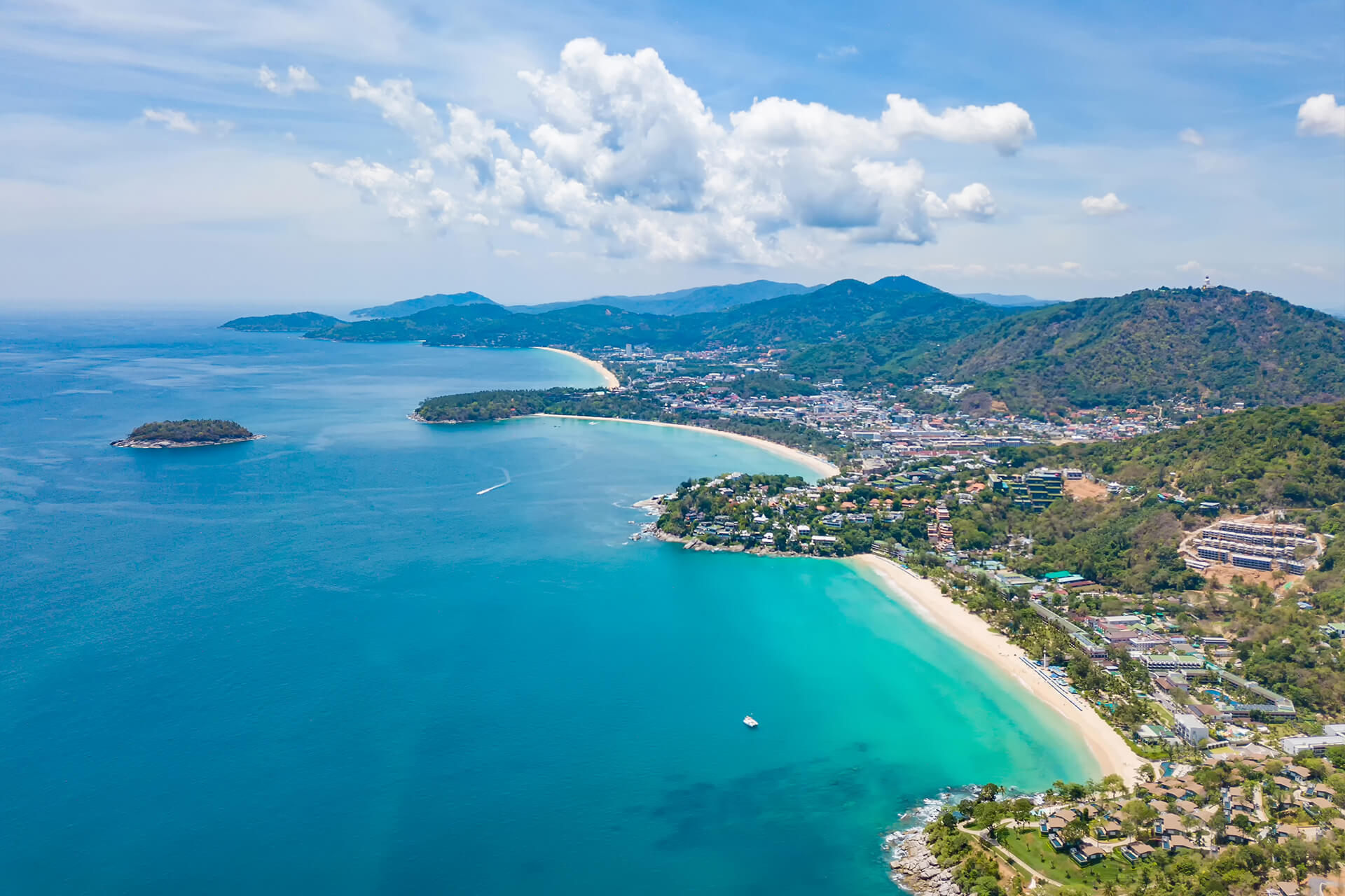 patong_GettyImages-1185263963