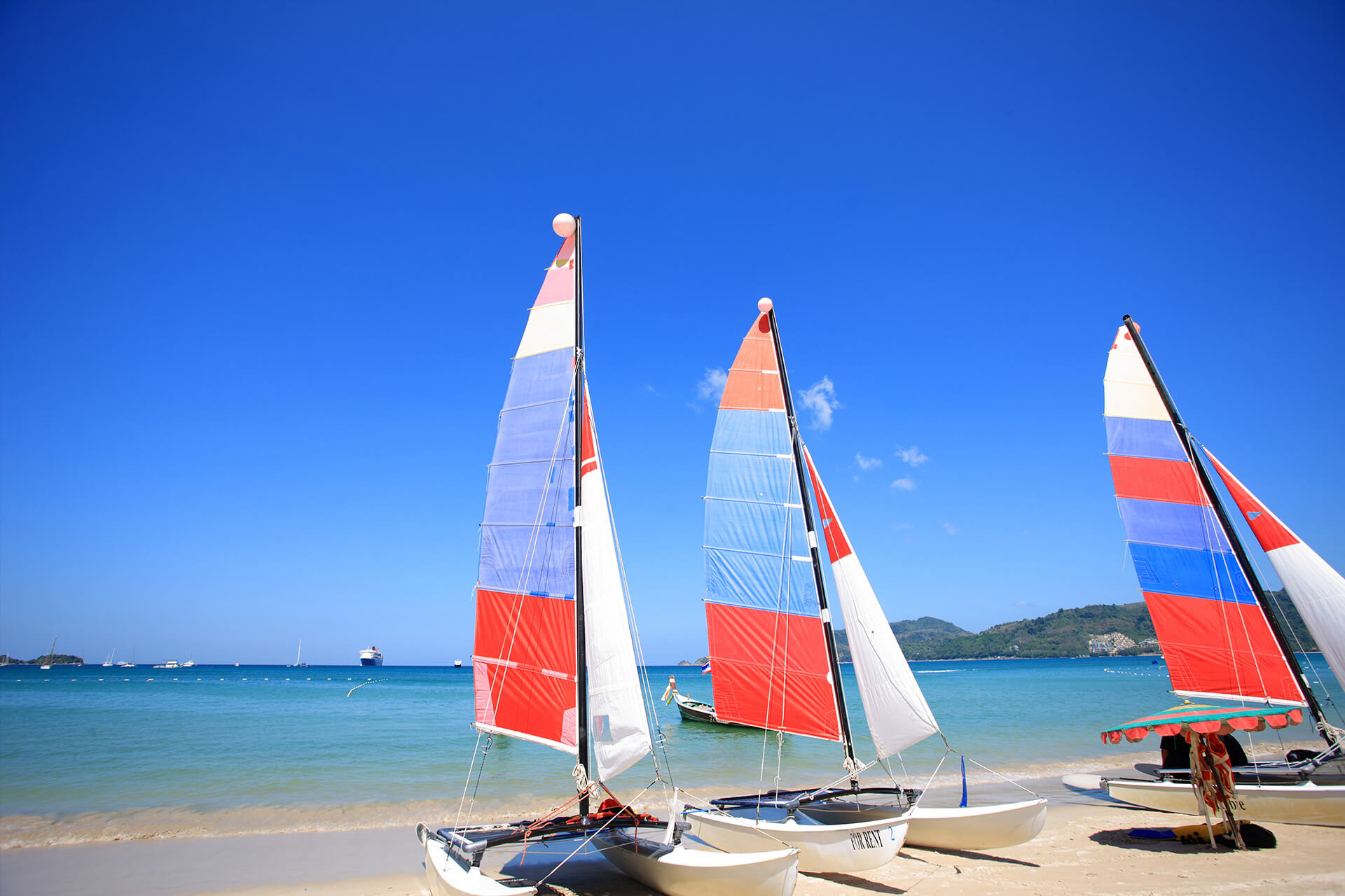 patong_GettyImages-177246015