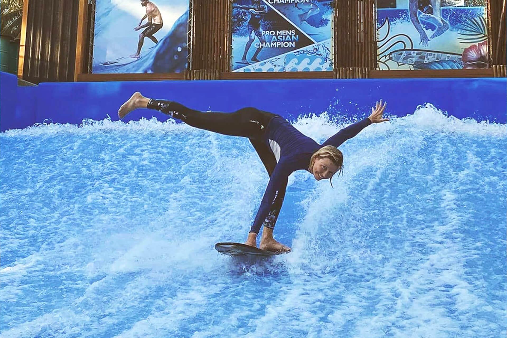 surf-house-phuket3