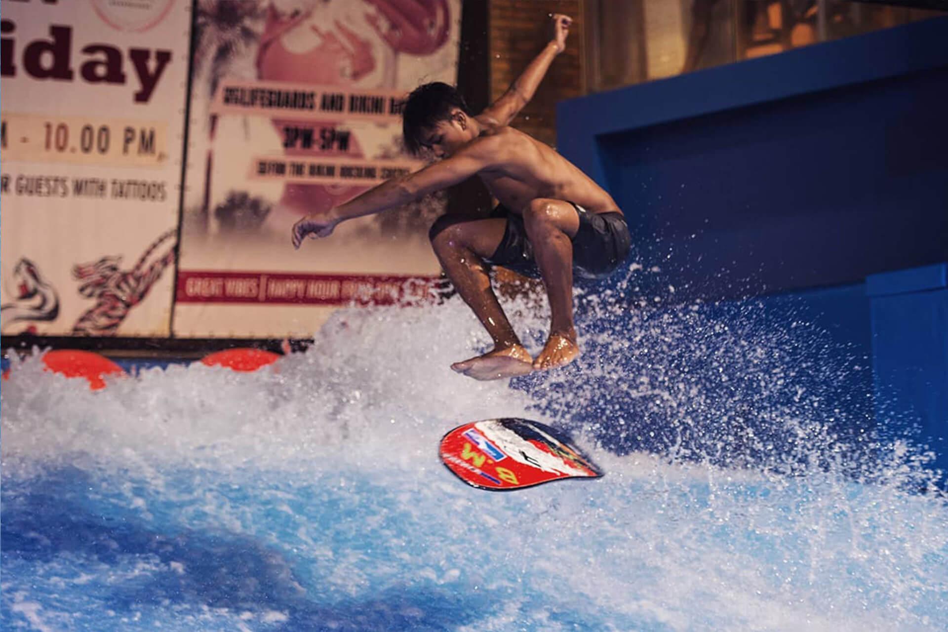 surf-house-phuket4