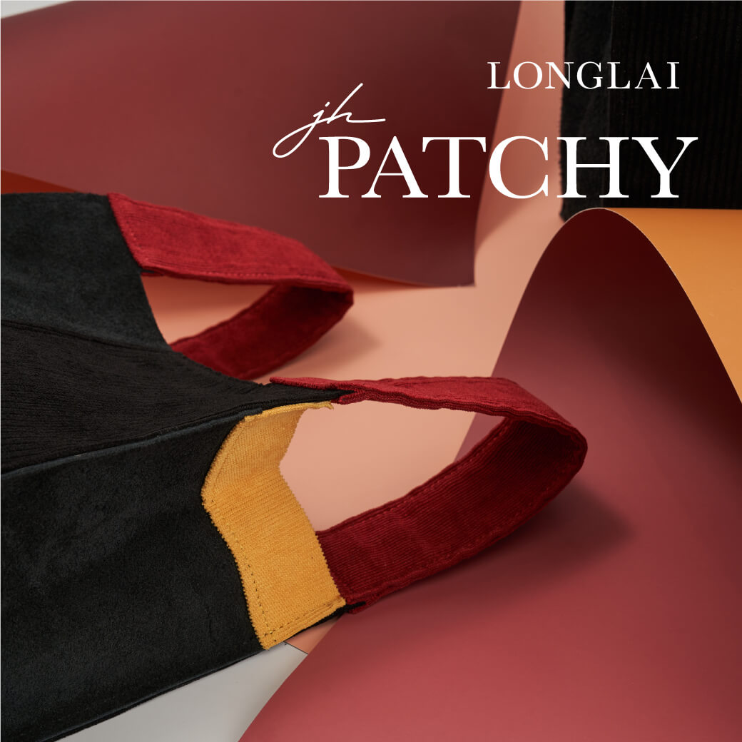 LLL098_patchy-size_1040x1040