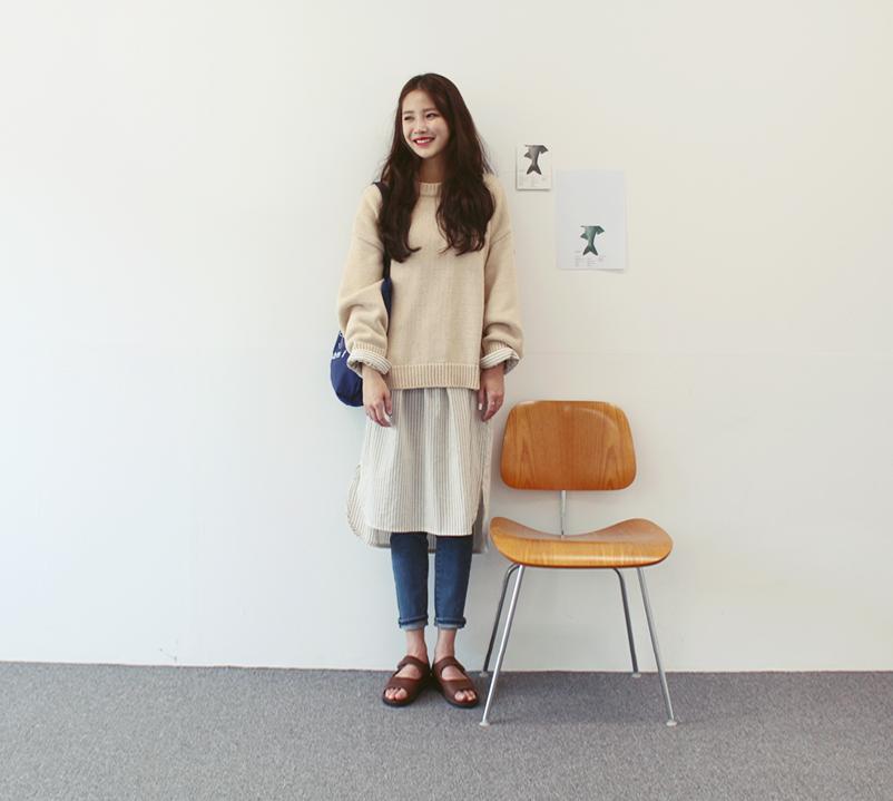 korea_minimal15