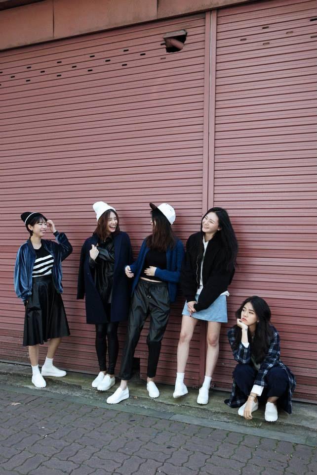 korea_minimal9