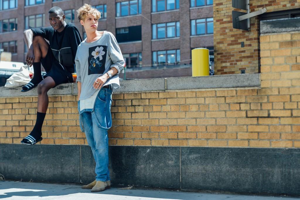 13-spring-2016-menswear-street-style-10